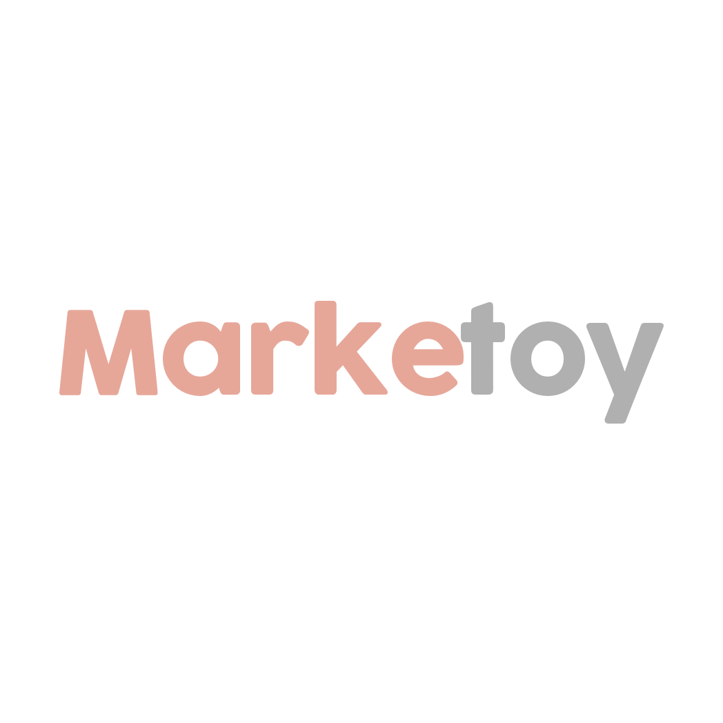 SHL14818 Figurine de l/'univers des animaux sauvages Cerf de Virginie