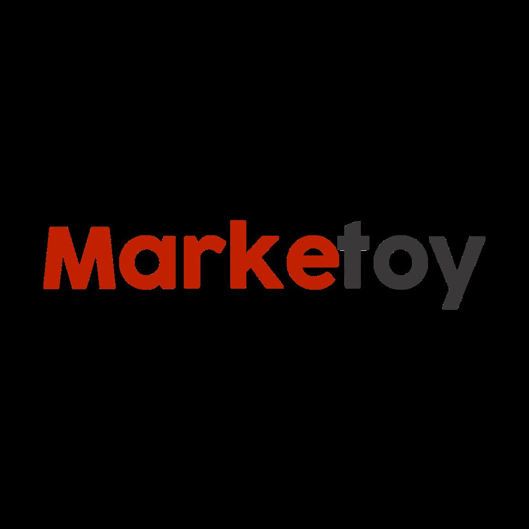 Véhicule utilitaire VOLKSWAGEN T2b Delivery Van de 1972 de couleur bleu